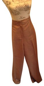 Le Suite Trouser Pants
