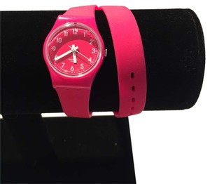 Swatch Double band