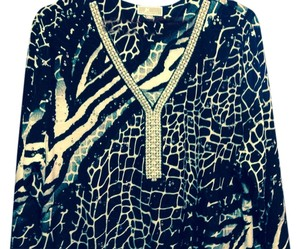 JMCollection Tunic