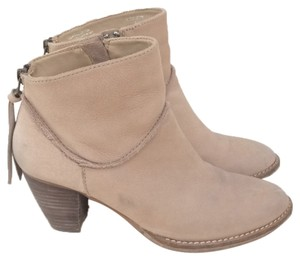 Steven by Steve Madden Clay Boots