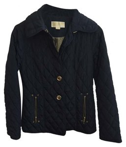 Michael Kors Navy Jacket