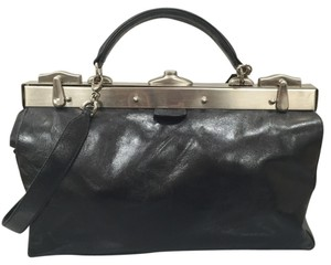 Balmain Shoulder Bag