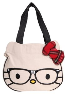 c5b77726a35d Hello Kitty Shoulder Bags - Up to 90% off at Tradesy
