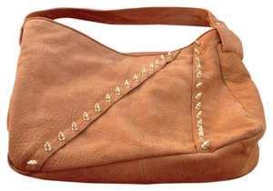 Romygold Shoulder Bag