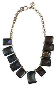 Ann Taylor Ann Taylor Jewel Necklace