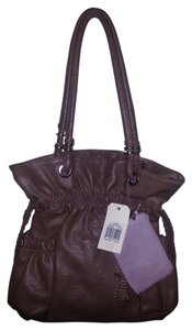 Lina Purse Tote Shoulder Bag