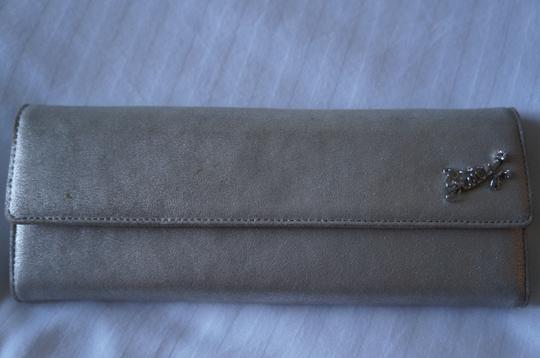 Juicy Couture Juicy Couture Clutch / Wallet