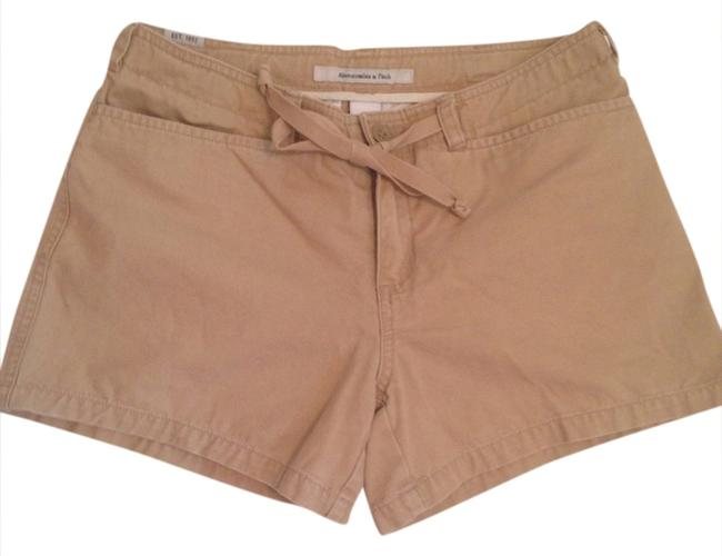 Preload https://item3.tradesy.com/images/abercrombie-and-fitch-khaki-shorts-size-0-xs-25-939062-0-0.jpg?width=400&height=650
