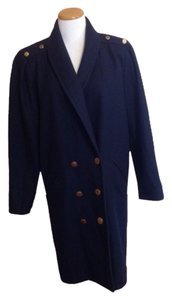 J. Gallery Pea Coat