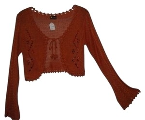 Ariella Sweater