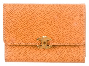 Chanel [GET $50 OFF with CODE GET50] Chanel Wallet