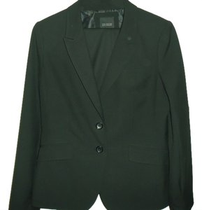 The Limited Great Black Suit for Interviewing or Meetings