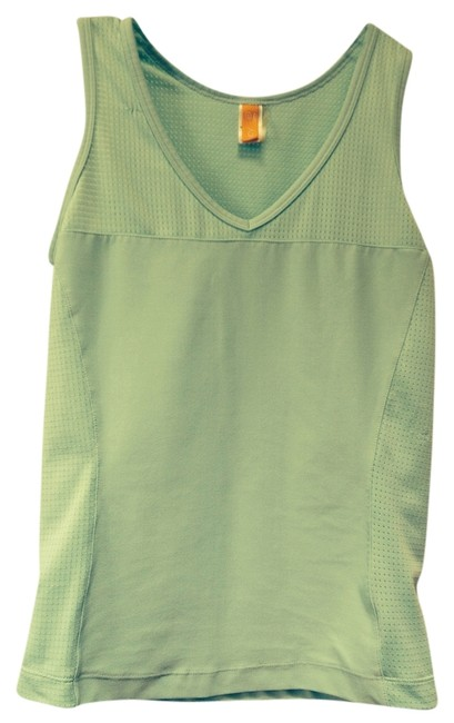 Preload https://item2.tradesy.com/images/lucy-seafoam-green-activewear-top-size-2-xs-26-939176-0-0.jpg?width=400&height=650