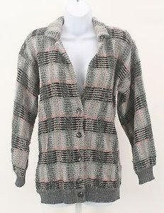 Pendleton Country Sophisticates By Sweater
