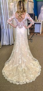 Maggie Sottero Verina Maggie Sottero Wedding Dress