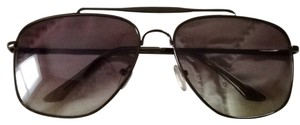 Unknown Aviator Sunglasses