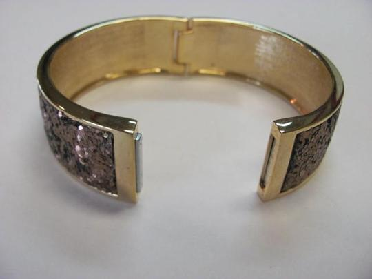 Other MAGNETIC CLASP SHINY BANGLE