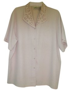 Worthington Top Light pink