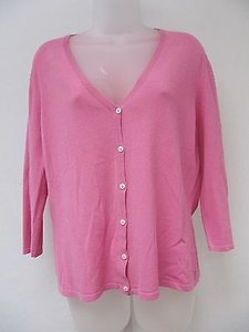 Cullen Autentic Womens Sweater