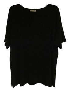 Notations Top Black