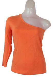 Ralph Lauren Top ORANGE