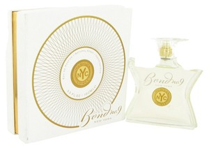 Bond No. 9 Madison Soiree Womens Perfume 3.3 oz 100 ml Eau De Parfum Spray