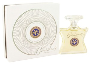 Bond No. 9 New Haarlem Unisex Womens Mens Perfume Cologne 1.7 oz 50 ml Eau De Parfum Spray