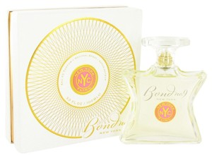 Bond No. 9 New York Fling Unisex Womens Mens Perfume Cologne 3.3 oz 100 ml Eau De Parfum Spray