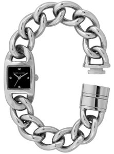 Marc Jacobs Marc by Marc Jacobs Bracelet Link Watch