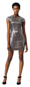 Slate and Willow Party Dress Dress
