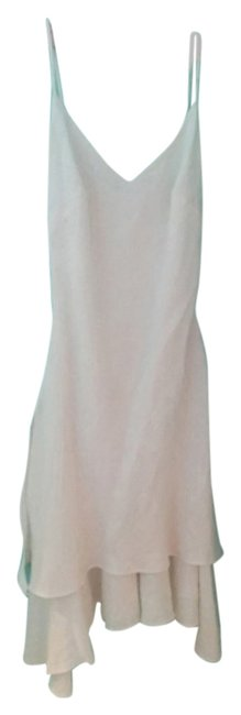 Preload https://item4.tradesy.com/images/forever-21-white-night-out-dress-size-4-s-9413323-0-1.jpg?width=400&height=650