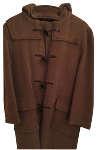 Gloverall British 1951 Classic Design Pea Coat