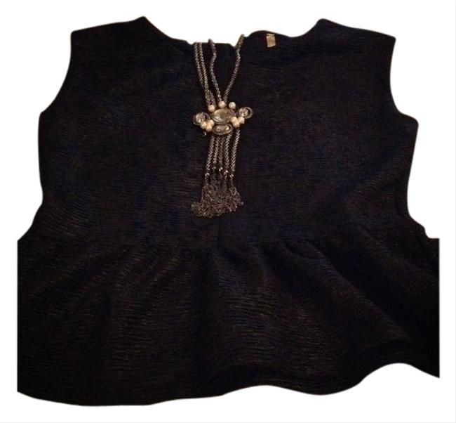 2 Chic Top