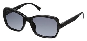 Fendi FENDI Sunglasses 0007/S 0D28