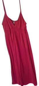 01da10c8dc5 Pink Old Navy Dresses - Up to 70% off a Tradesy