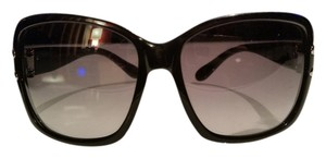 Marc by Marc Jacobs Marc by Marc Jacobs Oversized Sunglasses