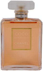 Chanel Fragrance Up To 70 Off At Tradesy