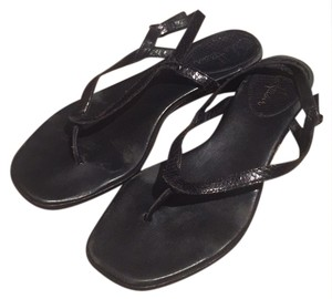 Cole Haan Blac Sandals