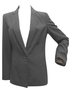 Sharagano Jacket BLACK Blazer