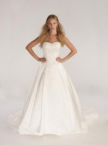 Kirstie Kelly C2201 Moonstone Wedding Dress