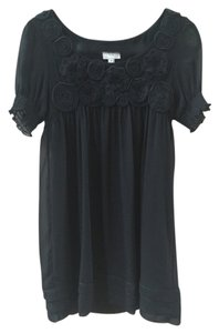 ECI New York Flower Lbd Dress