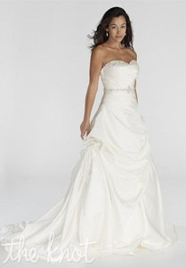 Kirstie Kelly Onyx Signature Wedding Dress