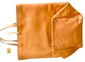 Maison Martin Margiela for H&M Tote in TAN COLOR