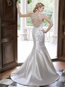 Maggie Sottero Wanda Wedding Dress