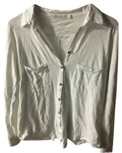 Alternative Apparel Button Down Shirt
