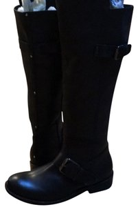 DV by Dolce Vita Boots