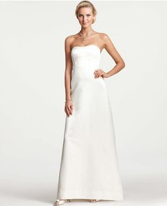 Ann Taylor 296248 Wedding Dress