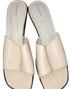 Easy Spirit Wedges