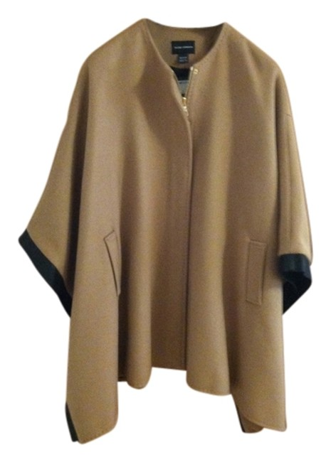 Item - Fawn Carly Poncho/Cape Size 10 (M)