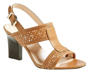 Aquatalia by Marvin K. Brown Sandals